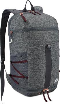 adidas Studio Ii Backpack