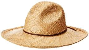 Brixton Jenna Fedora Fedora Hats