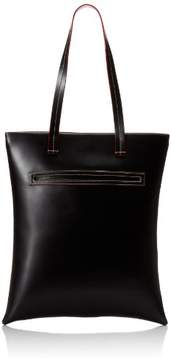 Lodis Audrey N/s Deirdre Shoulder Bag