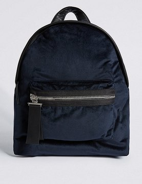Marks and Spencer Rucksack Bag
