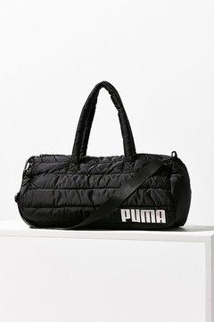 Puma Counterpunch Duffle Bag