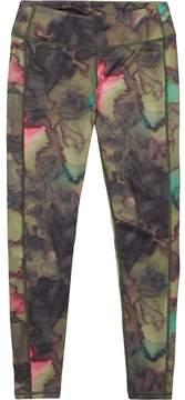 Burton AK Power Stretch Pant - Women's