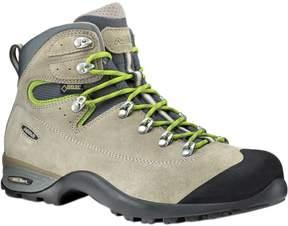 Asolo Tacoma GV Hiking Boot