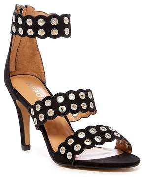 Report Apollo Stiletto Sandal