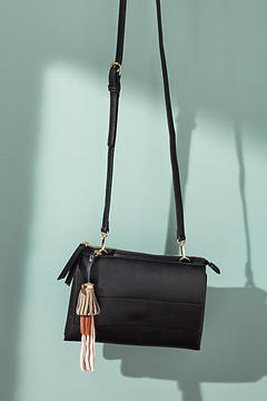 Shiraleah Tate Crossbody Bag