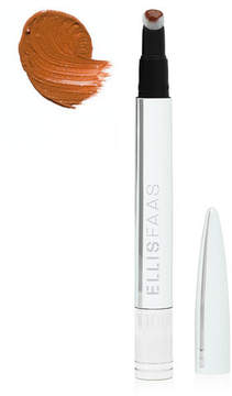 Ellis Faas Creamy Lips