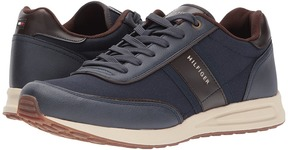 Tommy Hilfiger Link Men's Lace up casual Shoes