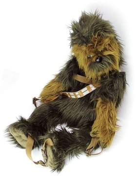 Star Wars Kohl's Chewbacca Backpack
