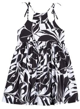 Milly Minis Sleeveless Dress