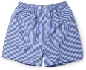 Derek Rose MENS CLOTHES