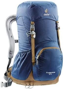 Deuter Zugspitze 24L Backpack
