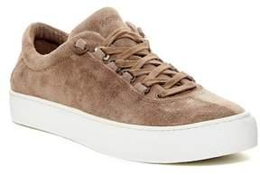 K-Swiss Court Classico Sneaker