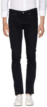 Nudie Jeans MENS CLOTHES