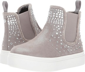Stuart Weitzman Double Stones Girl's Shoes