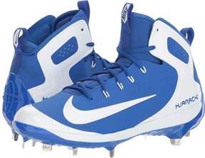 Nike Alpha Huarache Elite Men's Cleated Shoes