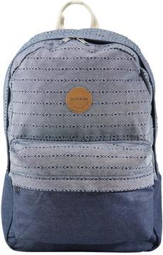 Dakine Women's 365 Canvas 21L Backpack 8166312