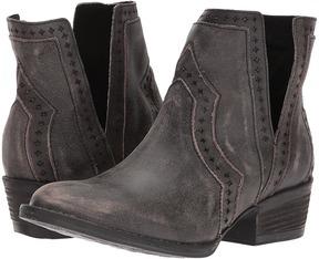 Volatile Brescia Women's Pull-on Boots