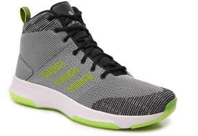 adidas Cloudfoam Ignition Basketball Shoe - Men's