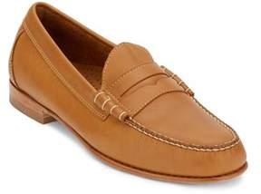 G.H. Bass & Co & Co. Mens Lambert Penny Loafer Shoe.