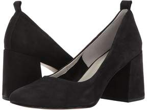 1 STATE 1.STATE Madene Women's Shoes