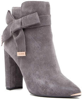 Ted Baker Sailly Pointed Toe Boot