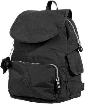 Kipling Backpacks & Fanny packs - BLACK - STYLE
