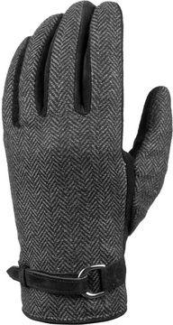 Woolrich Milltown Glove