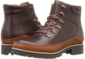 Chaco Fields Women's Lace-up Boots
