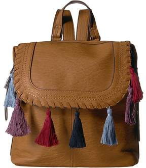 Jessica Simpson Laurel Backpack Backpack Bags