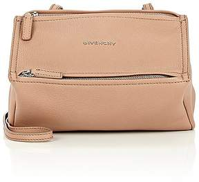 Givenchy Women's Pandora Mini Messenger Bag