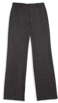Ralph Lauren Little Boy's& Boy's Woodsman Pants