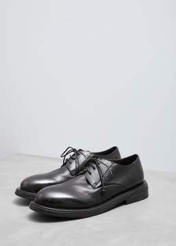Marsèll Cetriolo Large Lace-up