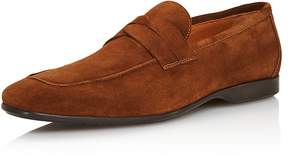 Bruno Magli Men's Motto Suede Loafers - 100% Exclusive