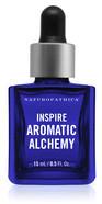 Naturopathica Inspire Aromatic Alchemy