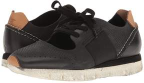 OTBT Star Dust Women's Lace up casual Shoes