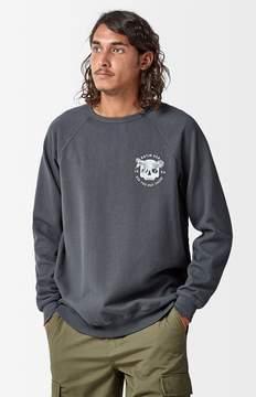 Katin Castaway Crew Neck Sweatshirt