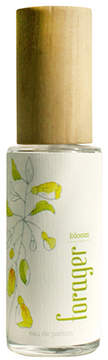Bloom Natural Perfume