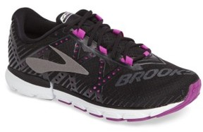 Brooks Women's Neuro 2 Running Shoe