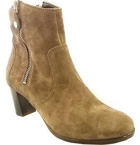 ara Tianna 43440 Ankle Boot (Women's)