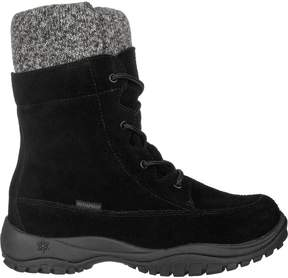 Baffin Shannon Boot