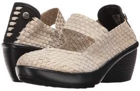 Bernie Mev. Fresh Lulia Women's Shoes