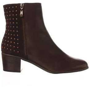 Elie Tahari Ortley Women's Boots.
