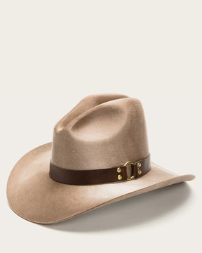 Frye Rancher Hat