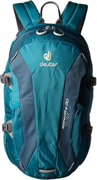 Deuter - Speed Lite 20 Backpack Bags