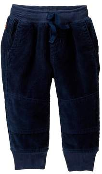 Tea Collection Corduroy Joggers (Baby Boys)