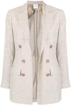 Agnona button up jacket