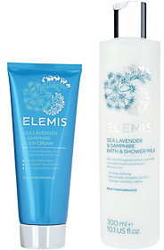 Elemis WOMENS BEAUTY