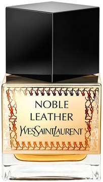 The Oriental Collection Noble Leather
