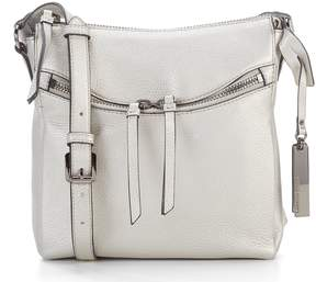 Vince Camuto Staja Cross-Body Bag