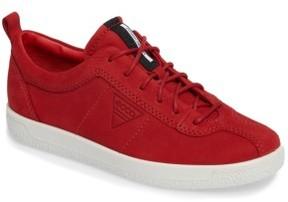 Ecco Women's Soft 1 Sneaker